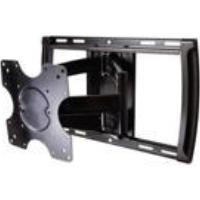 OmniMount OS120FM Mounting Arm for Flat Panel Display