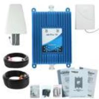 WILSON ELECTRONICS 460105 AG Pro 70 Home Cellular Signal Booster Kit